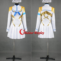 KILL la KILL Satsuki Kiryuin Cosplay Costume - Custom-made in any size