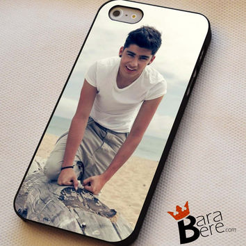 Zayn Malik One Direction iPhone 4s iphone 5 iphone 5s iphone 6 case, Samsung s3 samsung s4 samsung s5 note 3 note 4 case, iPod 4 5 Case