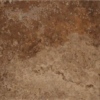 MARAZZI Montagna Belluno 16 in. x 16 in. Porcelain Floor and Wall Tile-UE3S - The Home Depot