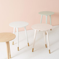 Lisen Side Table