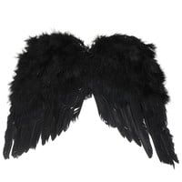 Festival Feather Wings - Gifts & Novelty - Bags & Accessories - Topshop