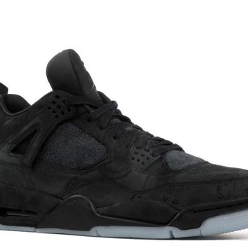 AIR JORDAN 4 RETRO KAWS 'KAWS' - 930155-001