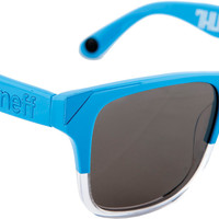 Neff Thunder Sunglasses