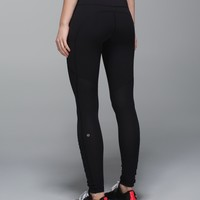 speed tight iii | women's pants | lululemon athletica