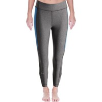 Under Armour Womens Heat Gear Compression Athletic Leggings