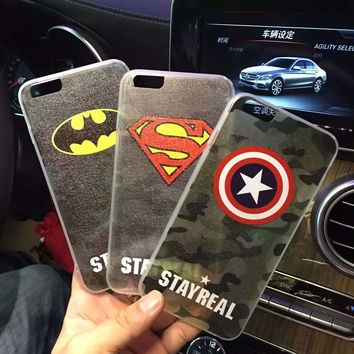 Phone Case for Iphone 6 and Iphone 6S = 5991046913