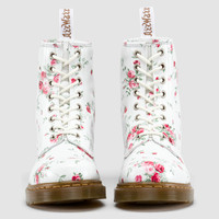 1460 W | 1460 | Official Dr Martens Store - UK