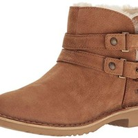 UGG Women's Aliso Winter Boot  UGG boots women
