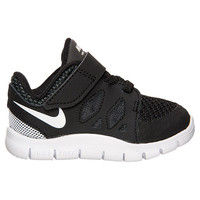 Boys' Toddler Nike Free 5.0 2014 Running Shoes