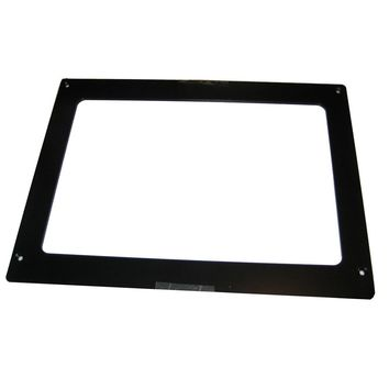 Raymarine C120-E120 Classic to Axiom 12 Adapter Plate to Existing Fixing Holes [A80529]