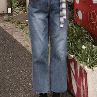 Loose Weight Tokyo Edition Jeans Vol 2