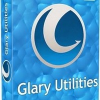 Glary Utilities Pro 5.79.0.100 Crack + License Key Download