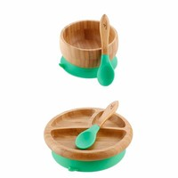Avanchy Essential Dishes Collections