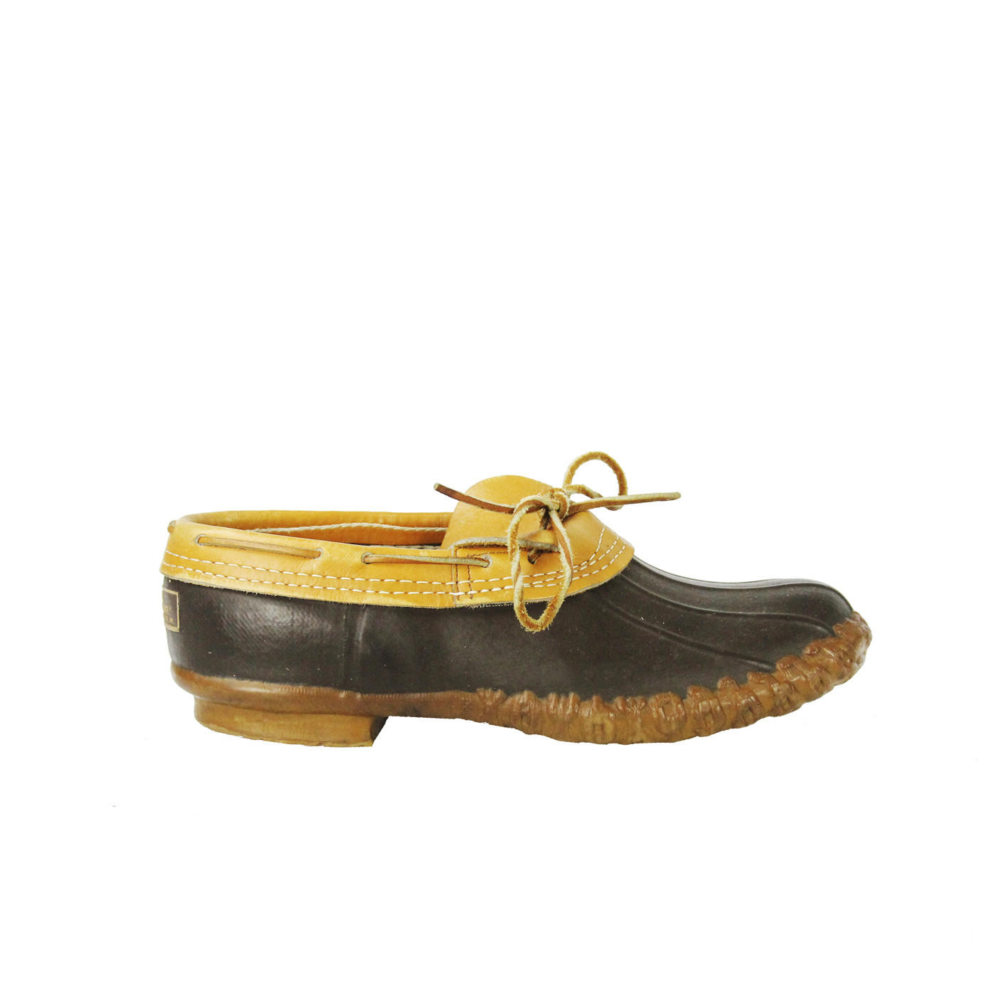 Women S Maine Hunting Shoes