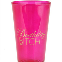 Urban Outfitters - Birthday Pint