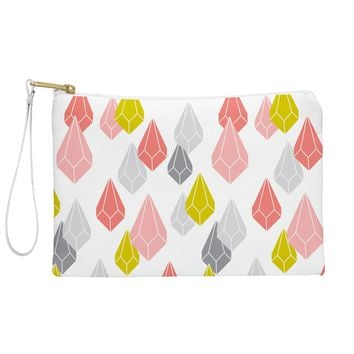 Heather Dutton Raining Gems Enchanted Pouch
