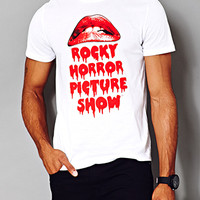 Rocky Horror Picture Show Tee