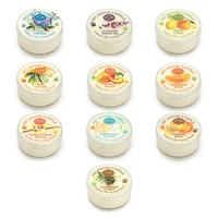 Pet Owner Odor Buster Mini Candle SET
