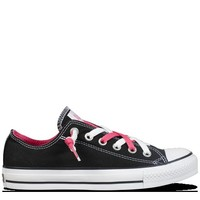 Converse - Chuck Taylor Kriss-Kross - Low - Florida Keys