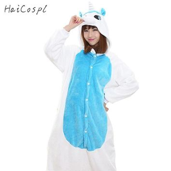 Cool Kigurumi Onesuit for Adult Kid Summer Winter Onepiece Overall Jumpsuit Man Women Anime Cosplay Costume Home SuitAT_93_12