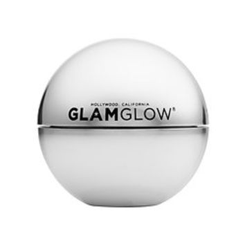POUTMUD™ Wet Lip Balm Treatment - GLAMGLOW | Sephora