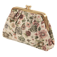 Accessories - Handbags & Wallets - 1000031846