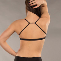 KTRNA: Dance-inspired activewear for all of life's choreography... 6,7,8.