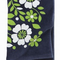 Vera Bradley Lucky You Beach Towel