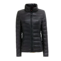 Women Coat, Women Down Jacket, Women Parka, Women Casual Jackets