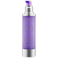Caviar Anti-Aging Overnight Hair Rescue - ALTERNA Haircare | Sephora