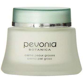 Pevonia Mattifying Oily Skin Cream, 50 g / 1.7 oz