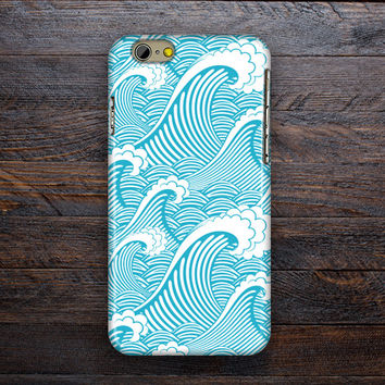 spindrift iphone 6 plus cover,blue spindrift iphone 6 case,art spindrift iphone 4s case,blue wave iphone 5c case,iphone 5 case,4 case,wave design iphone 5s case,samsung s4,s3 case,personalized galaxy s5 case,samsung Note 2,Note 3 Case,Note 4 case,Sony xp