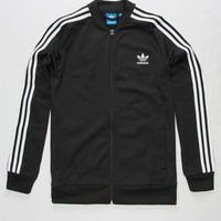 ADIDAS Superstar Boys Track Jacket | Jackets