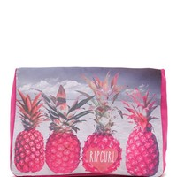 Rip Curl Pineapple Paradise Pouch - Womens Handbags