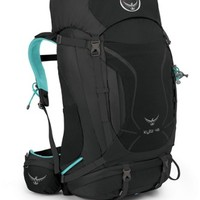 Osprey Kyte 46 Pack - Women's