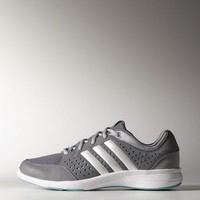 adidas Arianna Shoes | adidas US