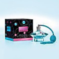 Curious Britney Spears Perfume By Britney Spears For Women