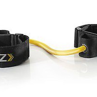 SKLZ Lateral Resistor Strength and Position Weight Resistance Exercise Trainer