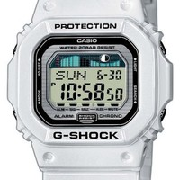 Casio Gents G-Lide Surf G Shock Watch