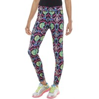 FILA SPORT Maui Performance Leggings - Women's
