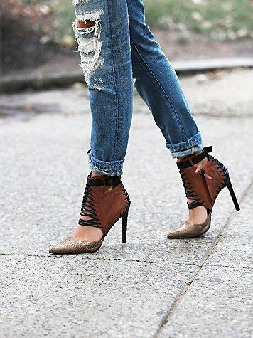bd7547a4a18 Dolce Vita Womens Wild Hearts Heel from Free People