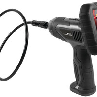 """3.5"""" Color Inspection Camera"""