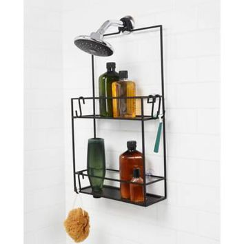Umbra® Cubiko Shower Caddy