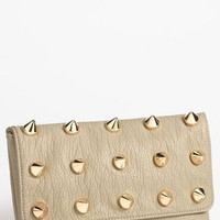 Empire Clutch in PUTTY | SHOPLUNAB