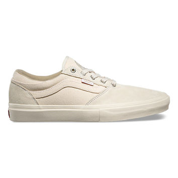 Gilbert Crockett Pro | Shop Mens Skate Shoes at Vans
