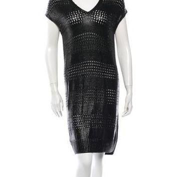 balenciaga dress w tags 8