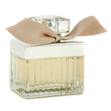 Chloe Eau De Parfum Spray For Women
