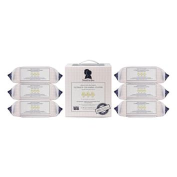 Noodle & Boo 6-Pack Ultimate Cleansing Cloths | Nordstrom