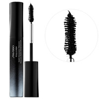 Sephora: Shiseido : Full Lash Multi-Dimension Mascara : mascara