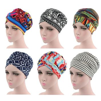 d2bc811c689 Headscarf long Head scarf Jewish Headcover women Turban shawl Wa